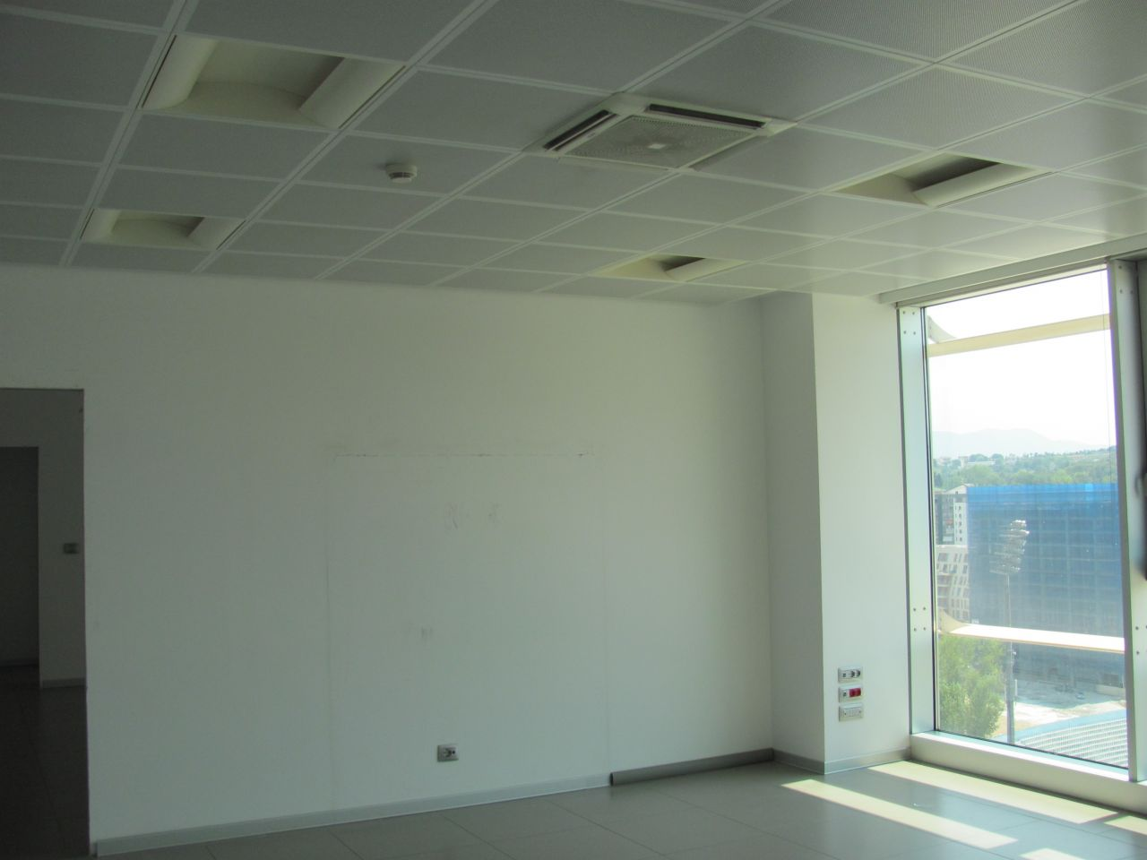 Best Office Space for Rent in Tirana
