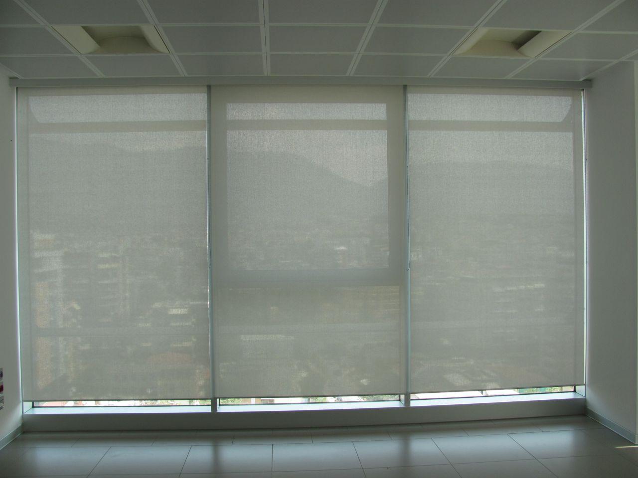 Spazio per ufficio in affitto  situato in una zona molto frequentata a Tirana.