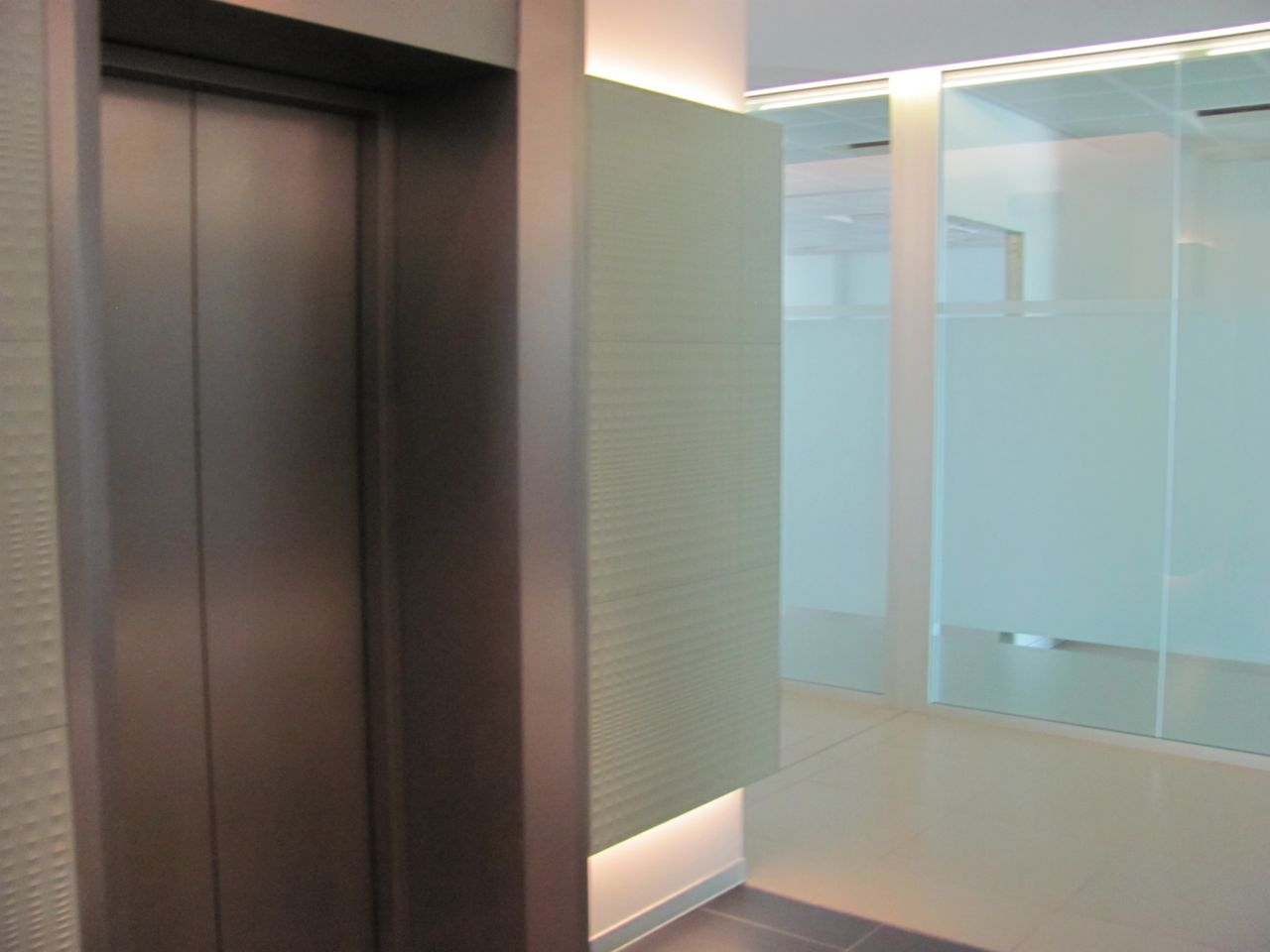 Office for Rent in very good conditions and situated in a great location in Tirana, Albania