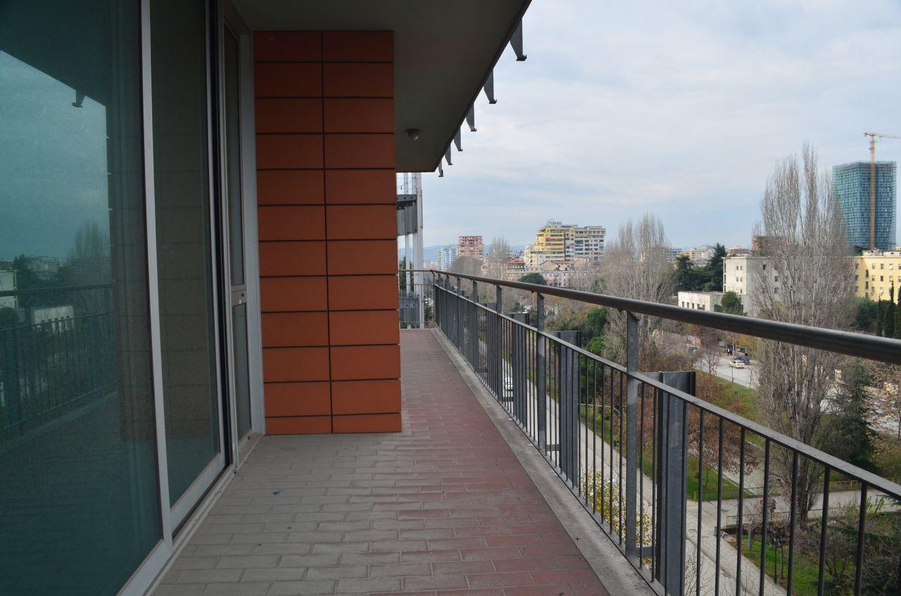 7 Rruga Fatmir Haxhiu, Tirana 1001
