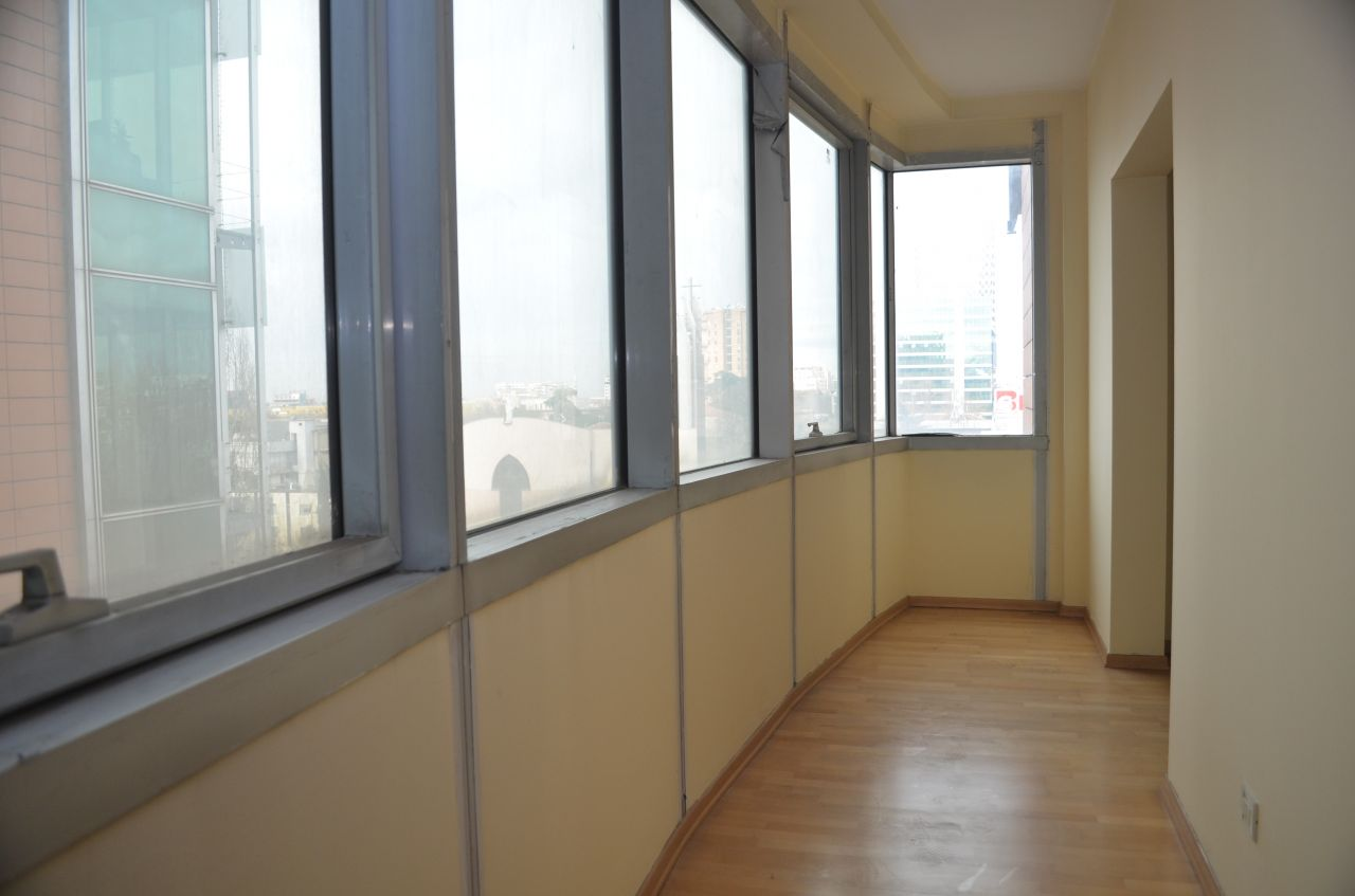 three bedroom apartment for rent in tirana. near fatmir haxhiu street