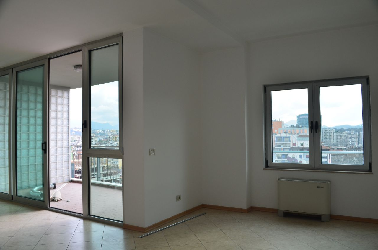 Apartment for Rent in Tirane. Rent Albania Estate in Tirane