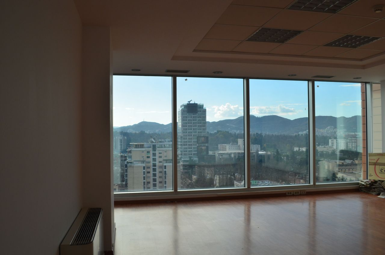 7 Boulevard Bajram Curri, Tirane 1001