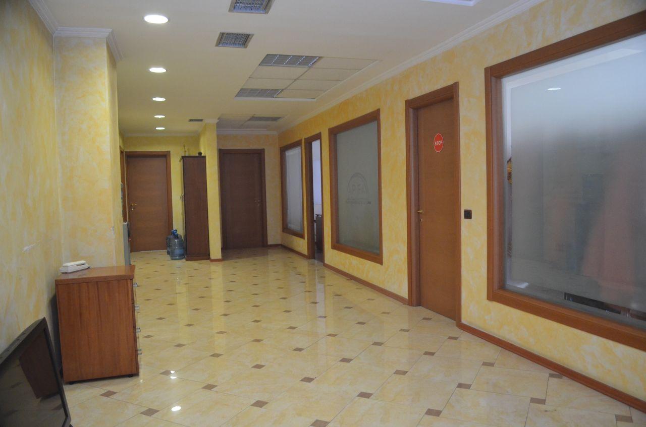 7 Rruga Mustafa Matohiti, Tirane 1019