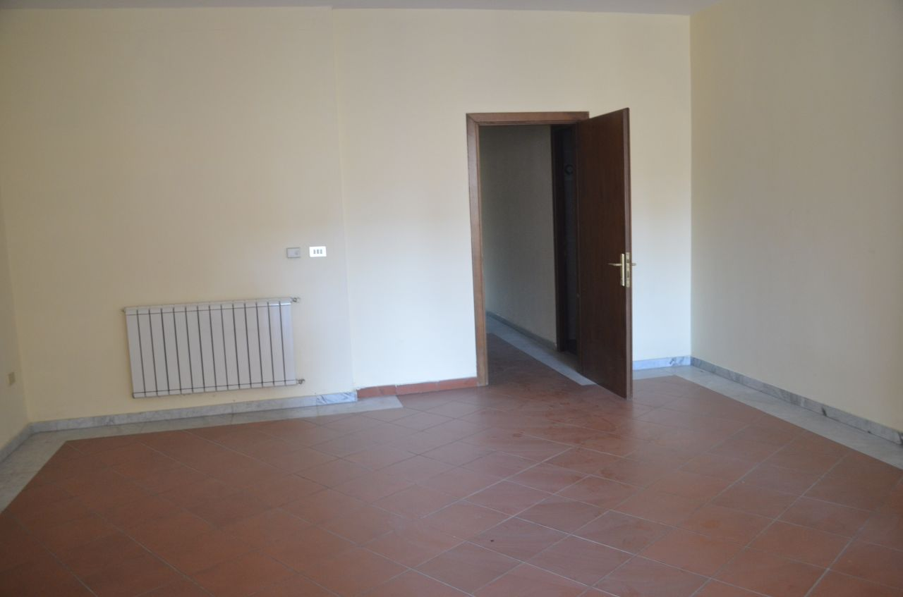 Office Space for Rent in Tirana, Albania