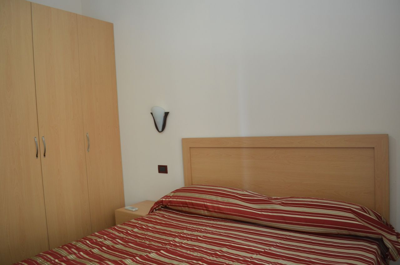 Apartment for Rent in Tirane. Rent Albania Real Estate in Tirane