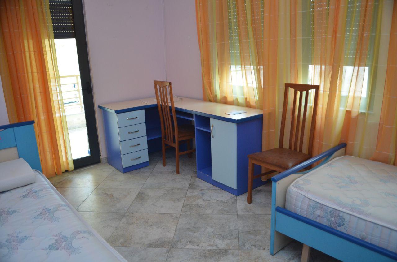 7 Rruga Myslym Shyri, Tirane 1005