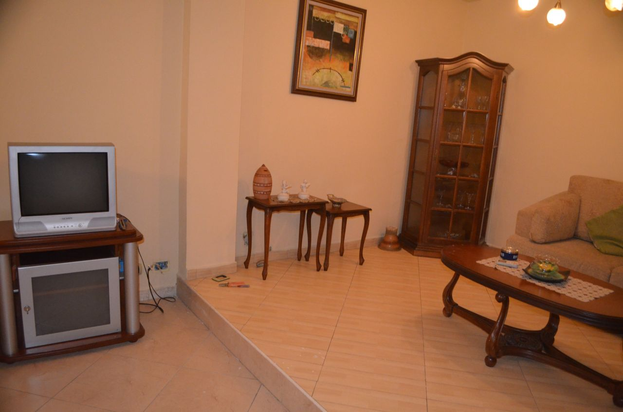 very nice apartment in myslym shyri tirana albania comfortable living