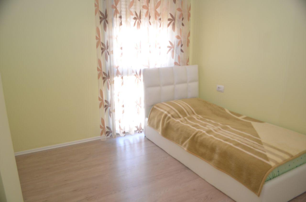 7 Rruga Sami Frasheri, Tirana 1019