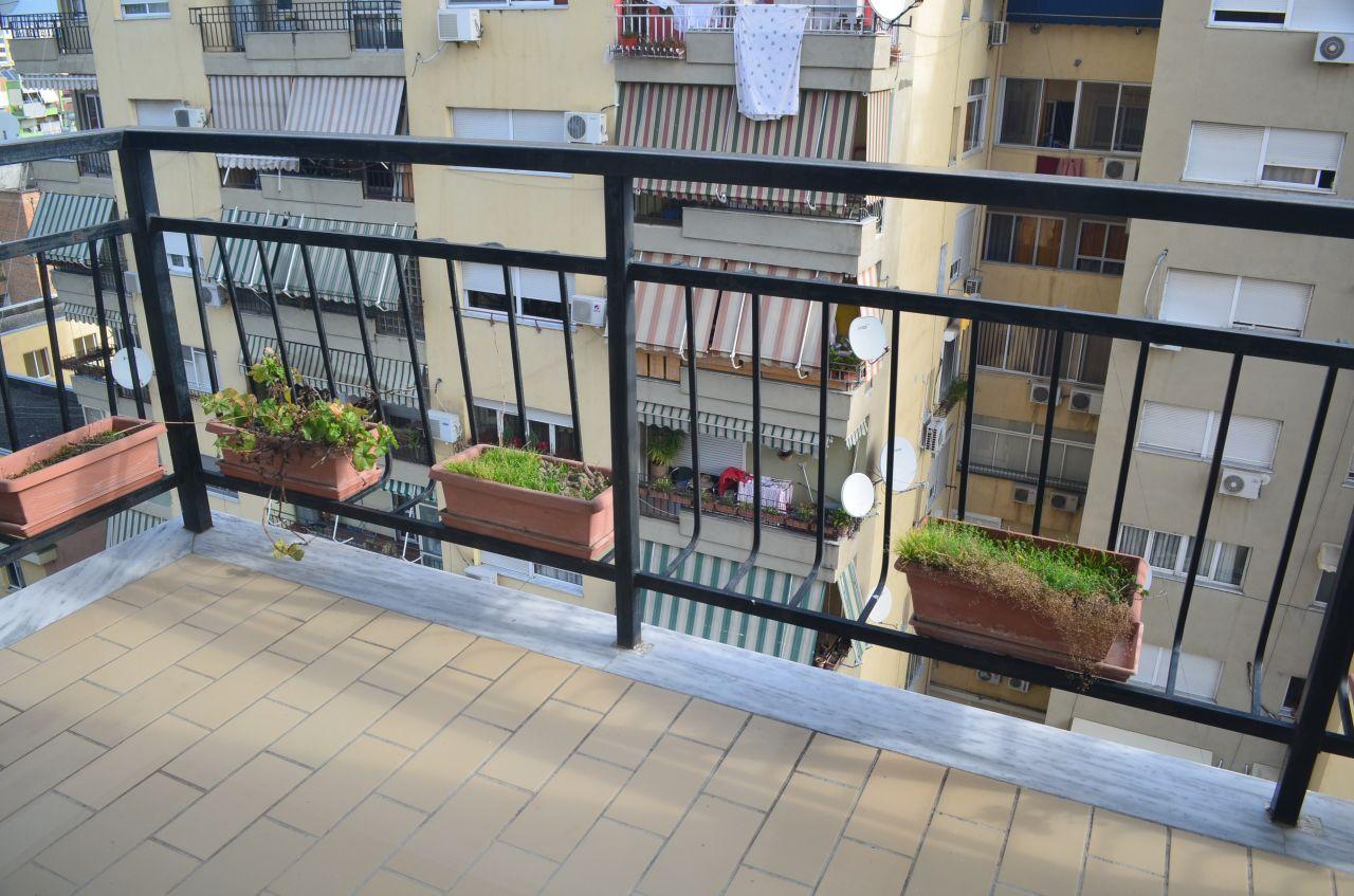 7 Rruga e Elbasanit, Tirana 1010