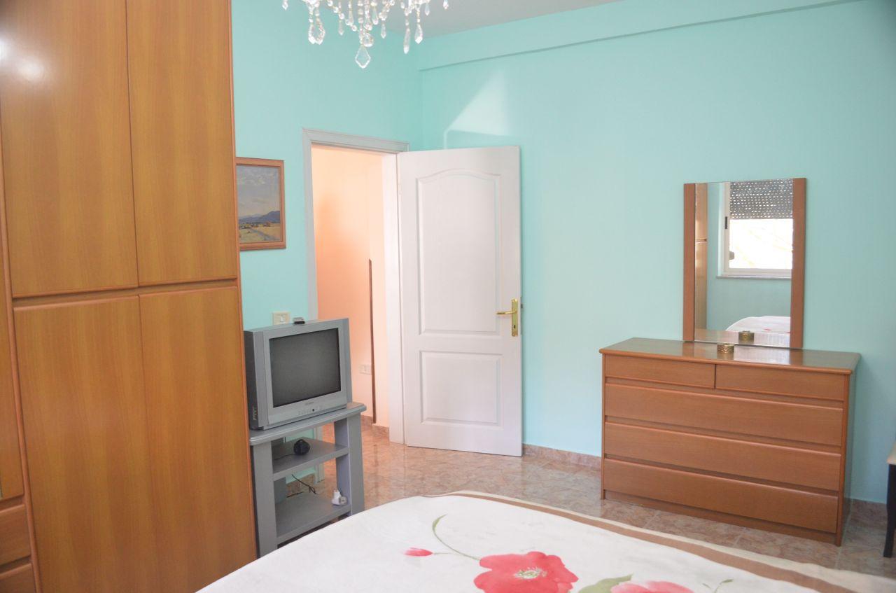 Apartment for Rent in Tirane. Albania Estate for Rent in Tirane, Albania