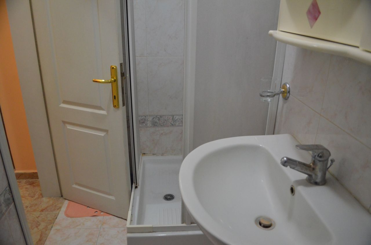 Apartment for Rent in Tirane. Albania Estate for Rent in Tirane, Albania