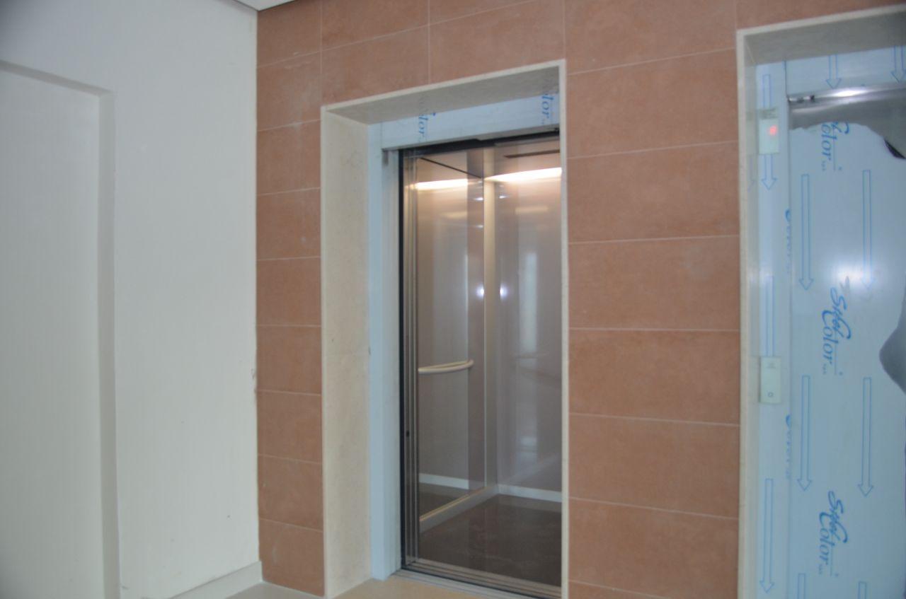 Office Space for Rent in Kavaja Street, Tirana