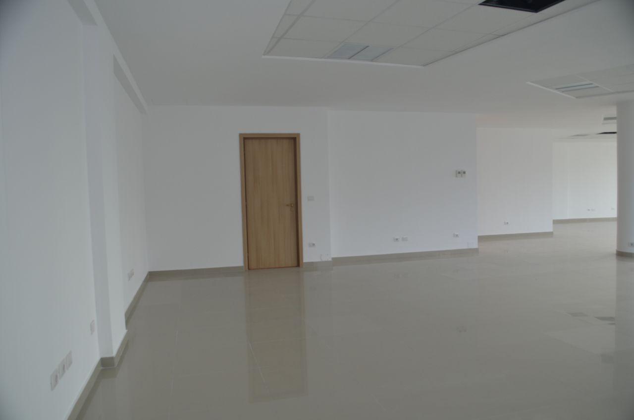 Office Space for rent in Kavaja street in Tirana, Albania.