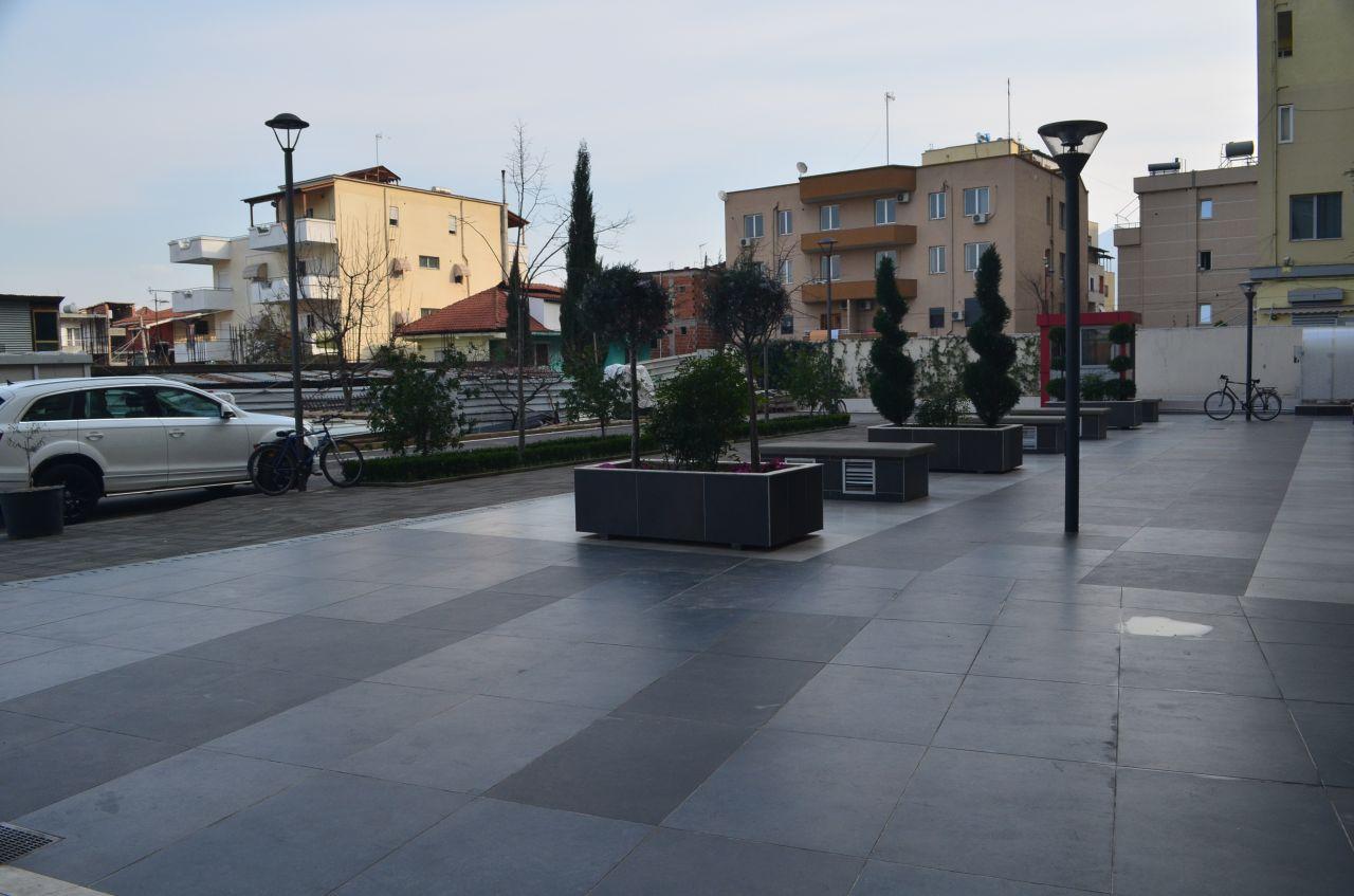 7 Rruga e Kavajes, Tirane 1005