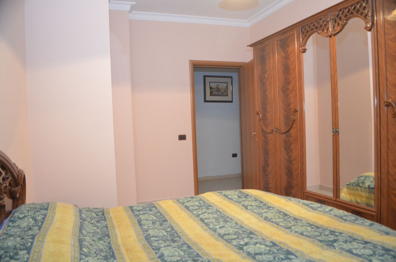 7 Rruga e Elbasanit, Tirane 1001