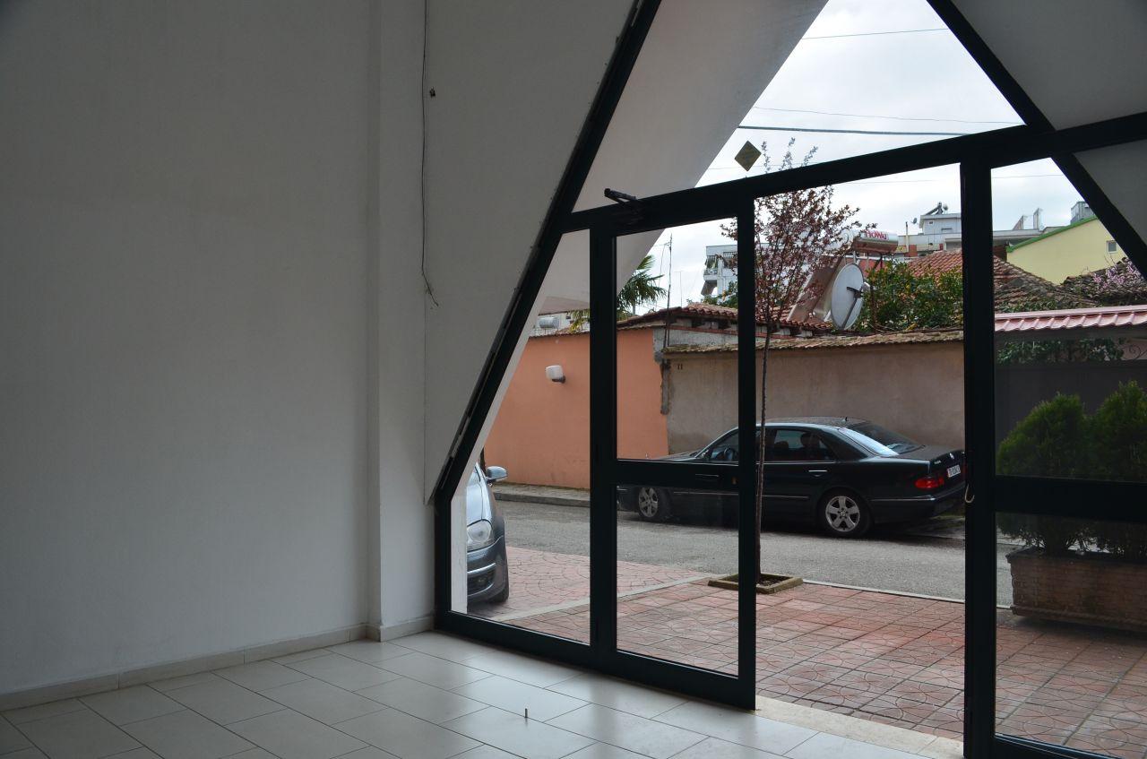 7 Rruga Xhezmi Delli, Tirane 1005