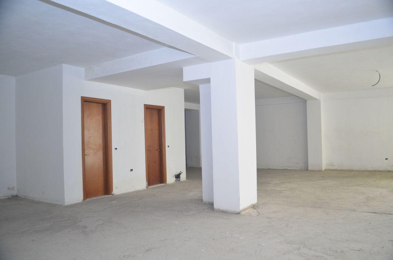 7 Rruga Bilal Sina, Tirane 1020