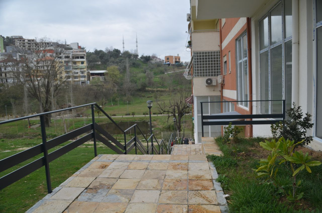 7 Rruga Bilal Sina, Tirane 1045