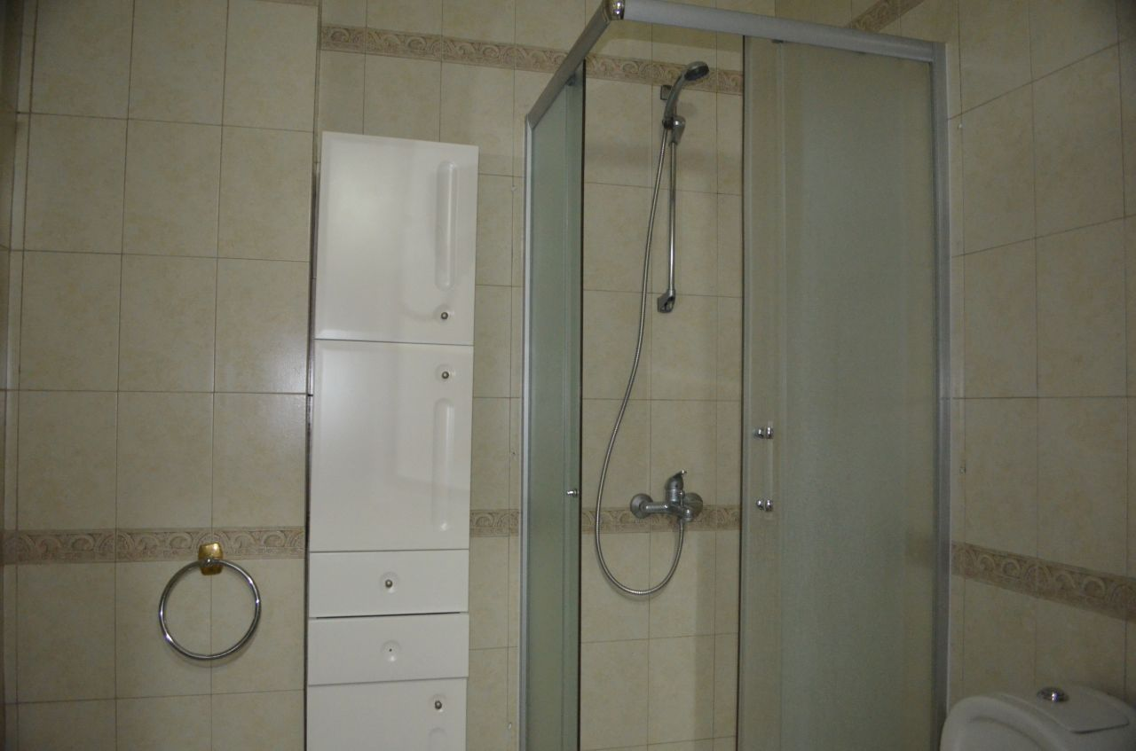 One Bedroom Apartment for Rent in Tirana - Albania Property Group