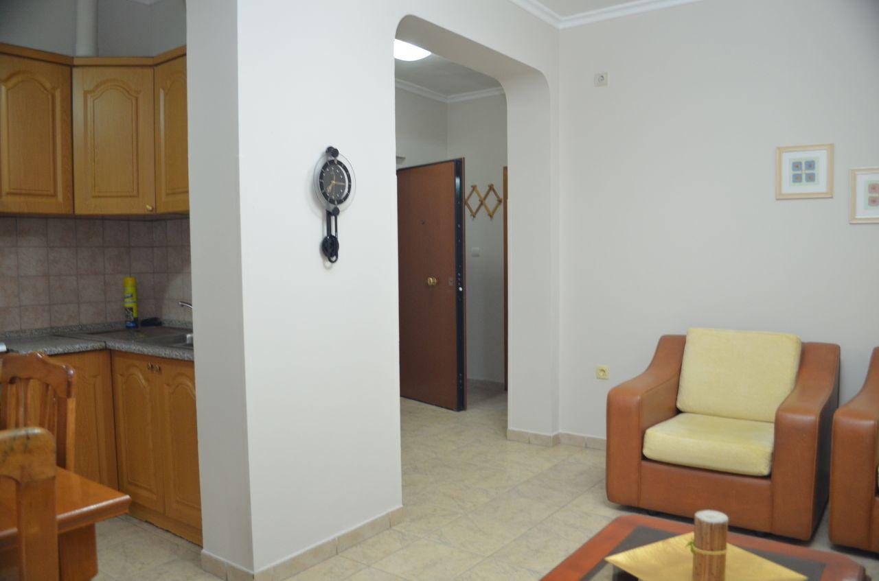 7 Rruga Sami Frasheri, Tirane 1019