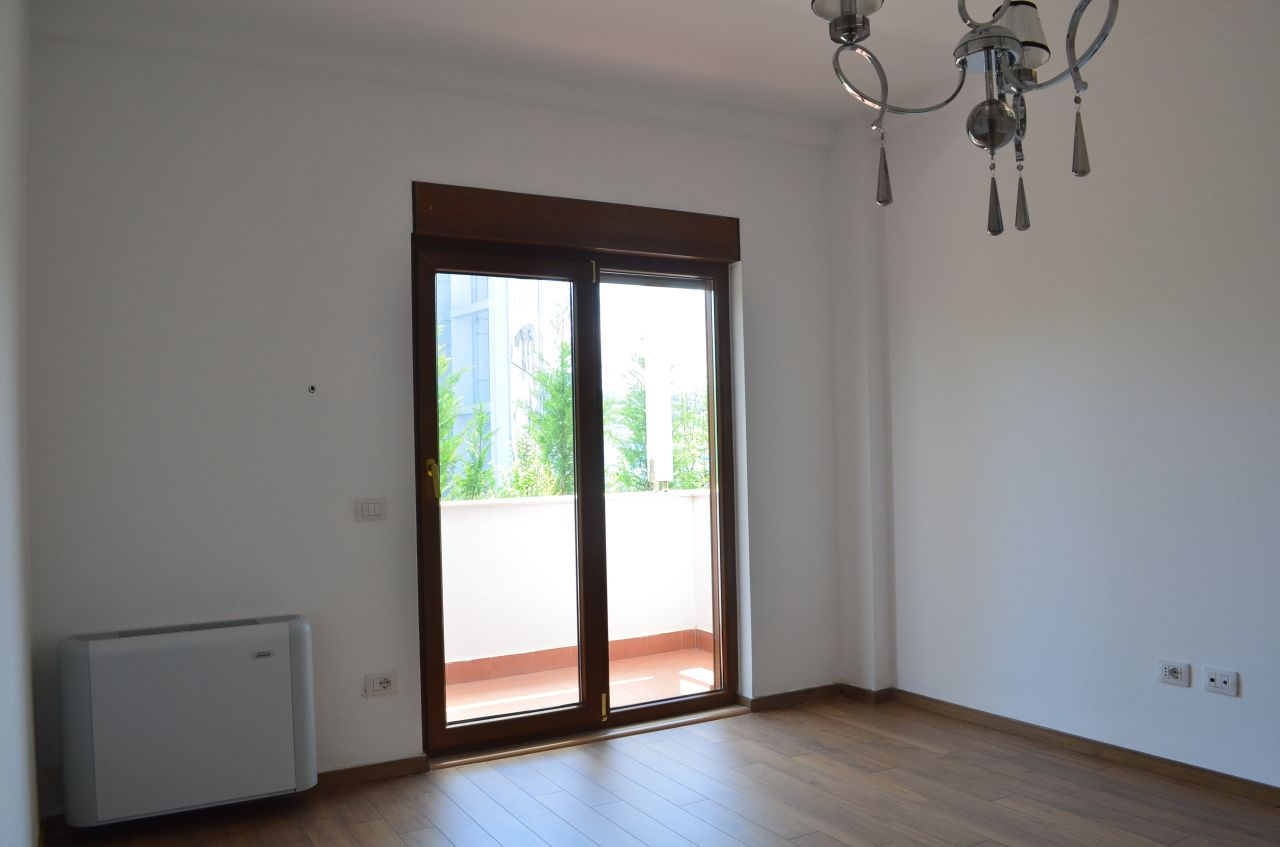 apartments in tirana for rent in great area near TEG shopping mall