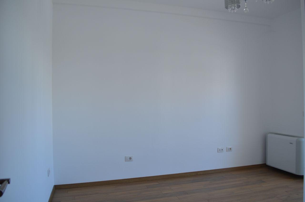 7 Lunder, Tirane 1045