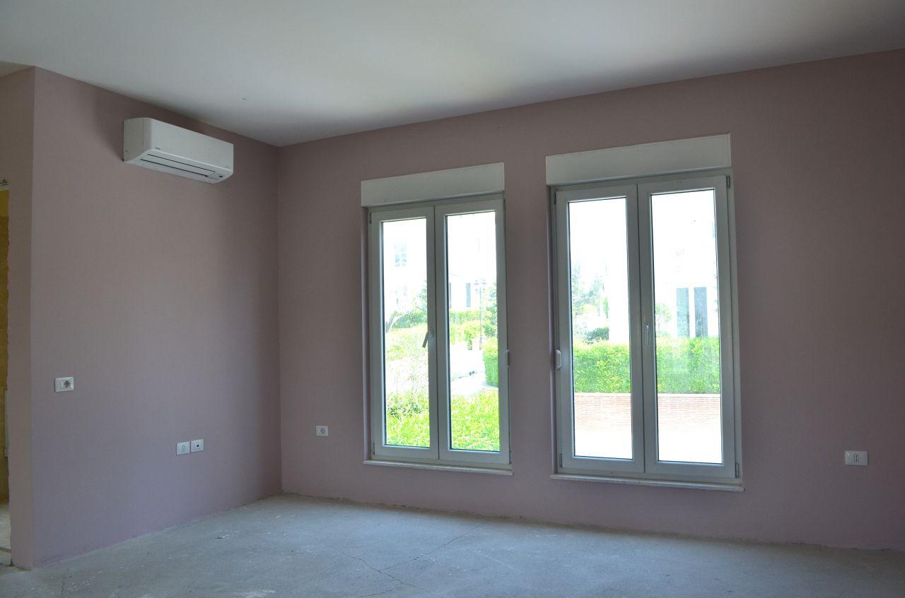 Beautiful Villa for Rent in Tirana