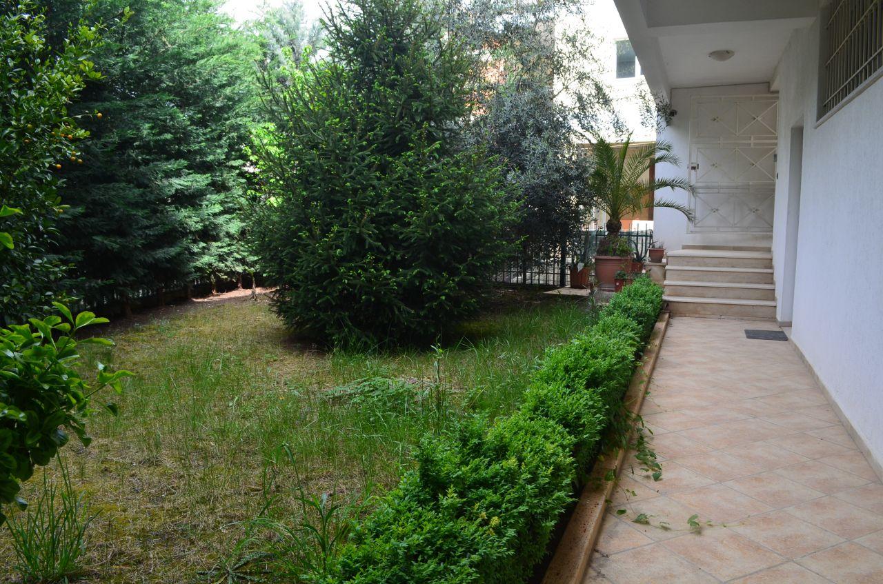 7 Rruga Haxhi Bardhi, Tirane 1045