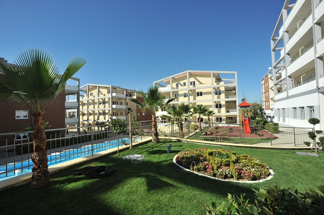Apartment for rent in Tirana, Albania. Albania Real Estate offered by Albania Property Group.