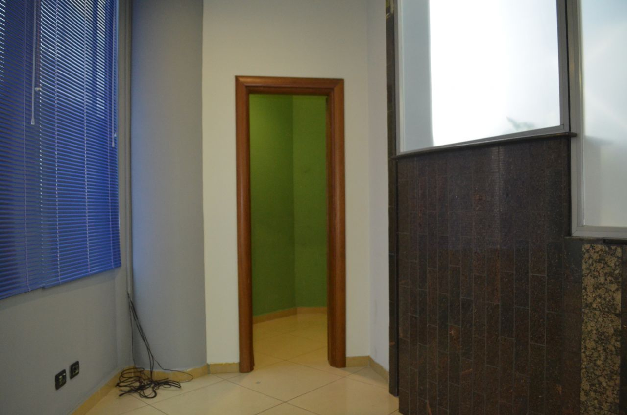 Office for Rent in Tirana, Albania Property Group