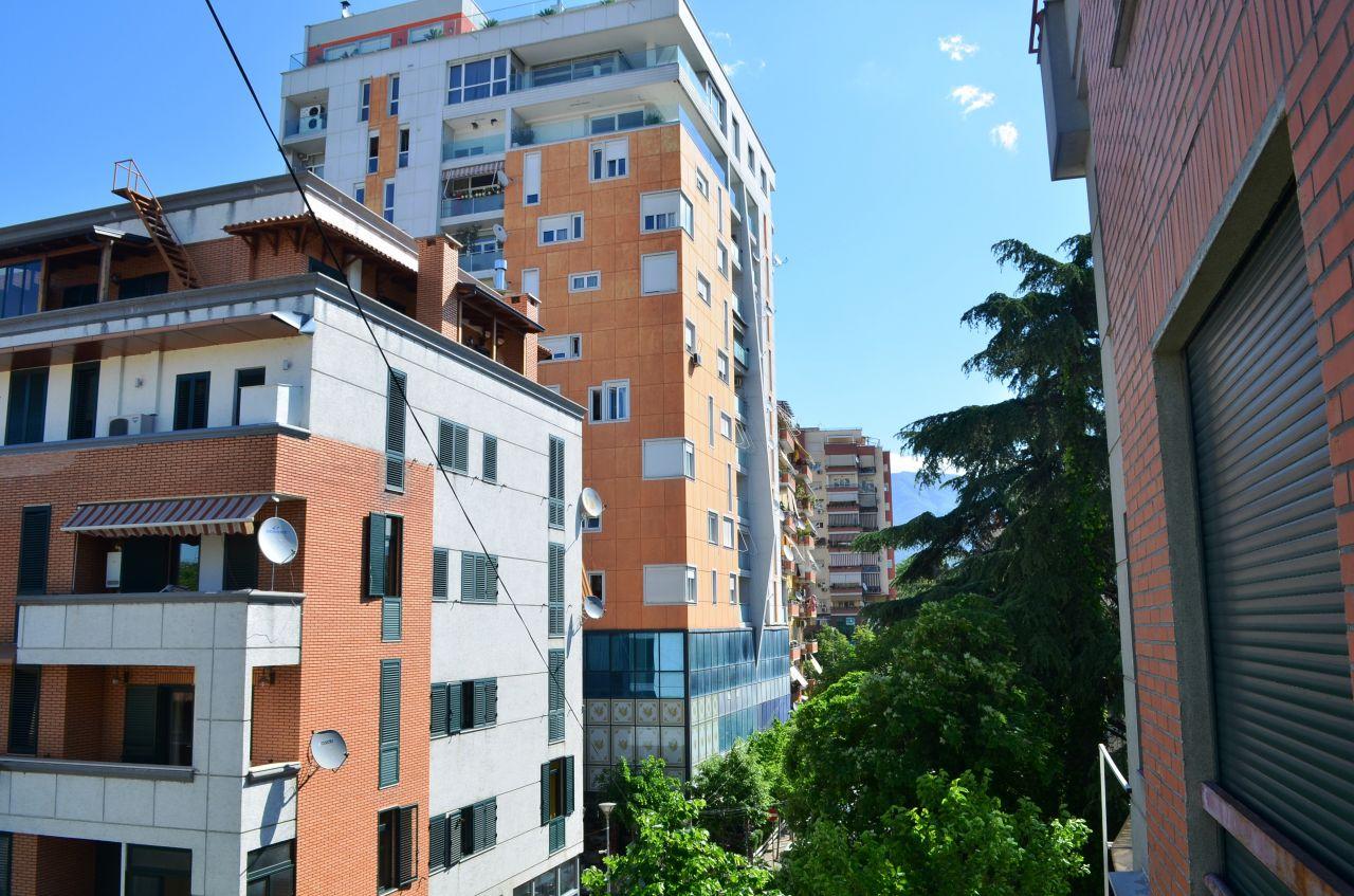 7 Rruga Themistokli Germenji, Tirane 1015