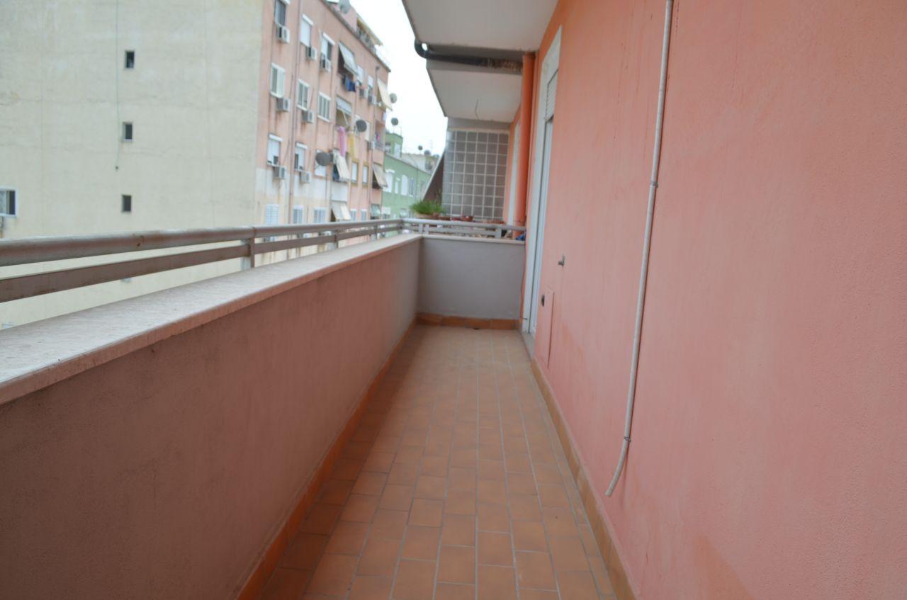 7 Rruga Zef Jubani, Tirane 1019