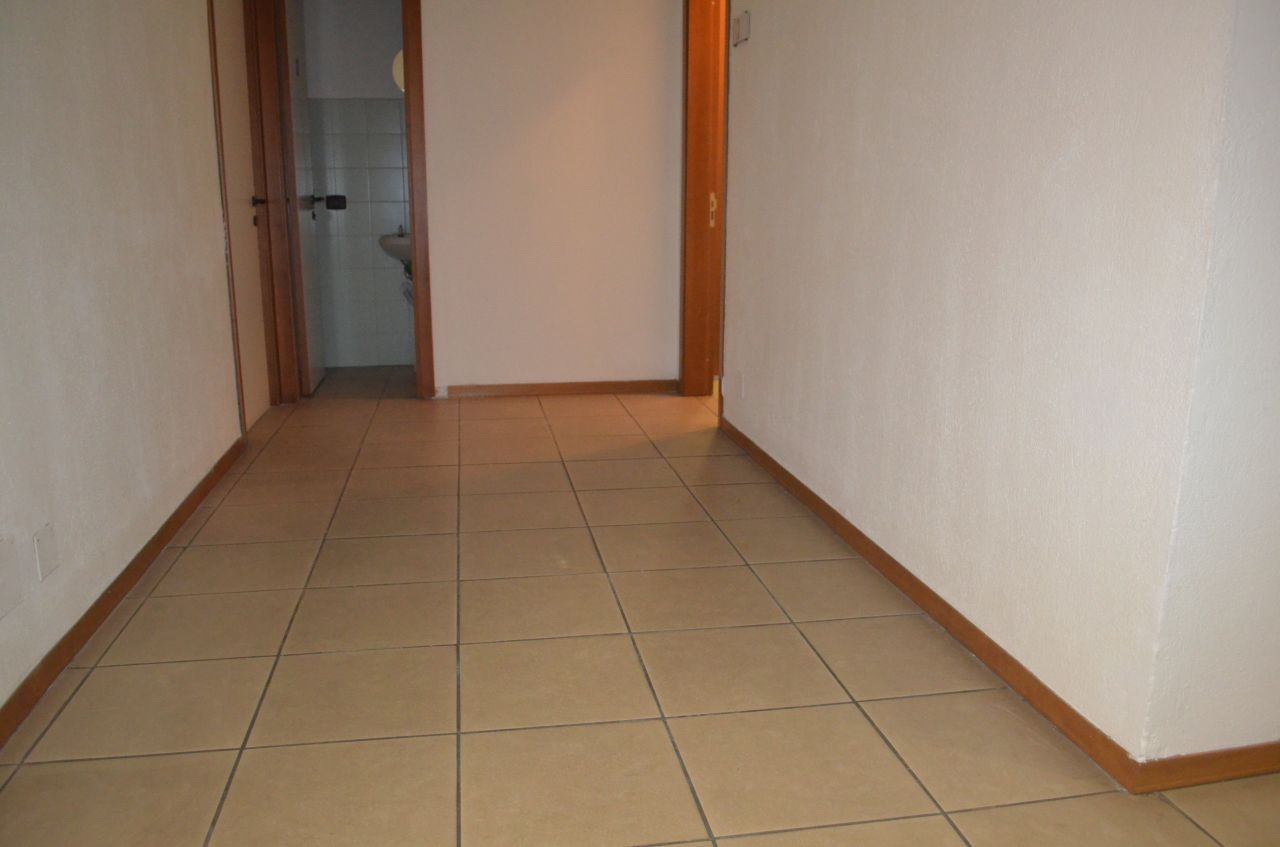 Office space for Rent in Tirana near the city center