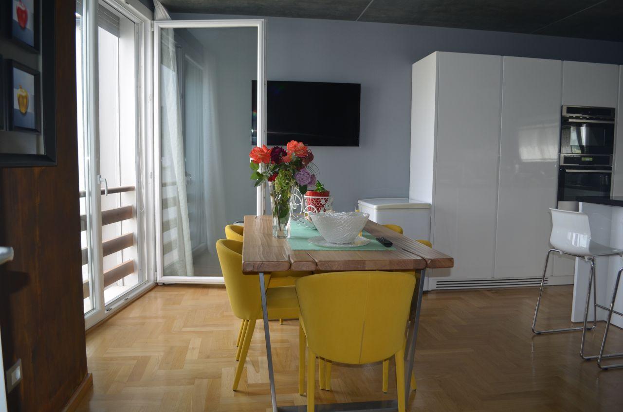 Beautiful villa for Rent