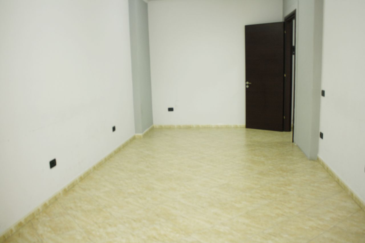 Office for rent in Bllok, Tirana, at a convenient price.