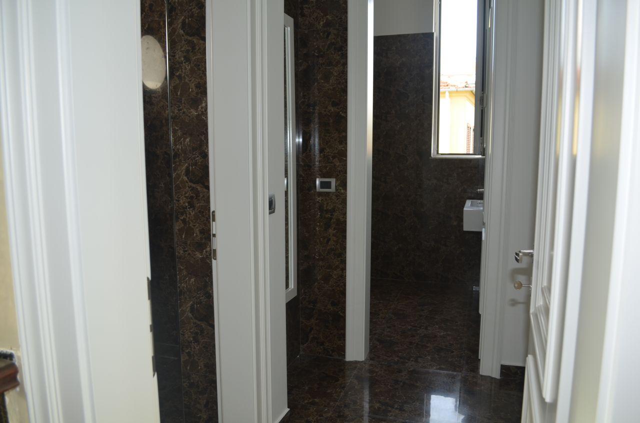 Villa for Sale in Tirana