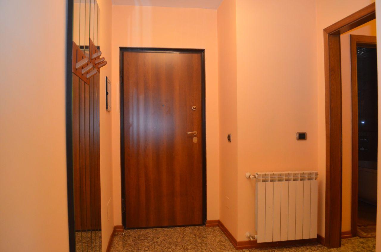 7 Rruga Donika Kastrioti, Tirana 1019