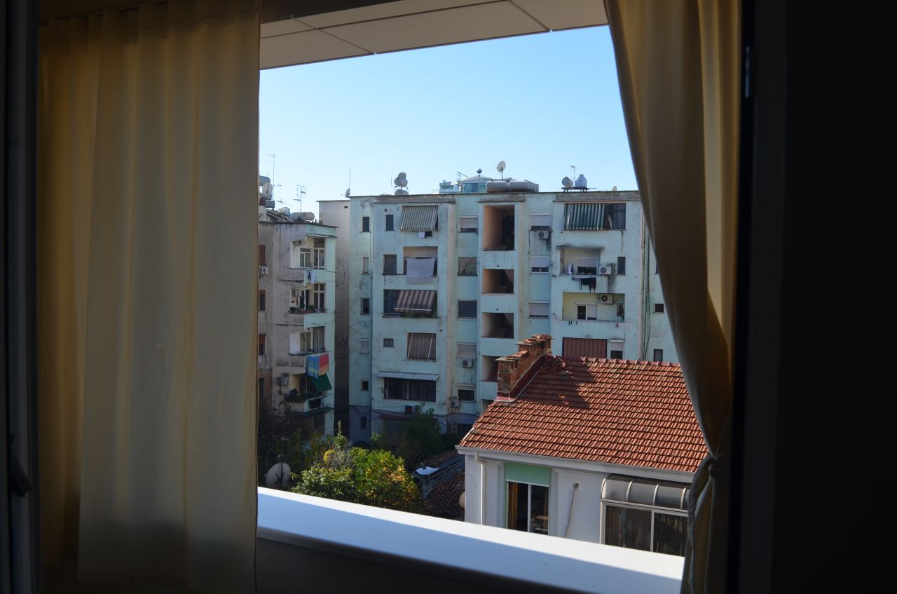 7 Rruga e Bogdaneve, Tirana 1001