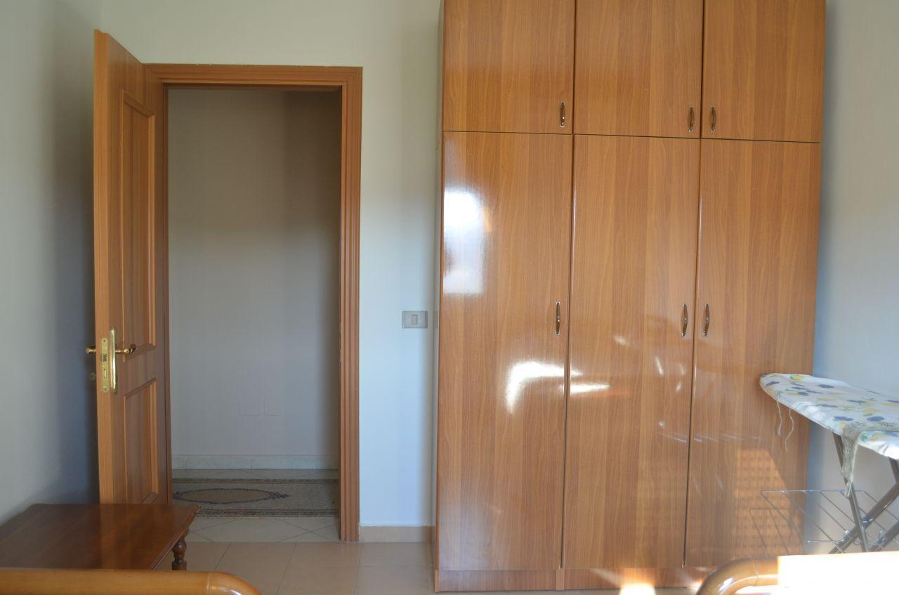 7 Rruga Abdyl Frasheri, Tirana 1019