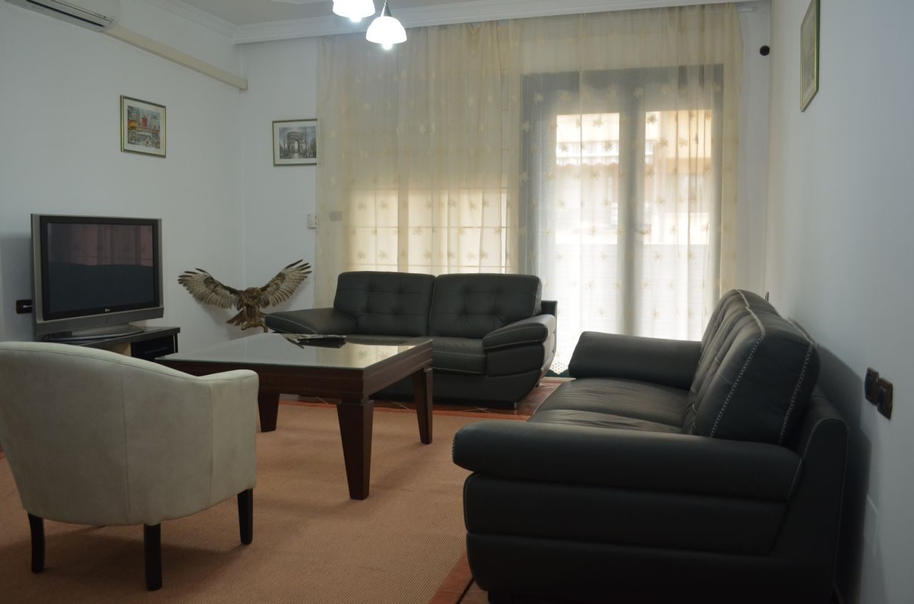 7 Rruga Ibrahim Rugova, Tirane 1019