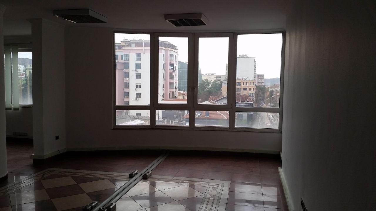 Jepen Zyra shume te mira me Qera ne Tirane tek Sky Tower