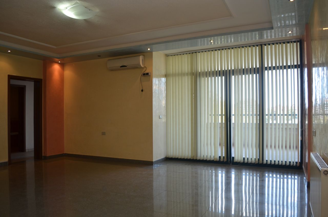 Office Space in Tirana for Rent  , at TVSH near Blloku Area.