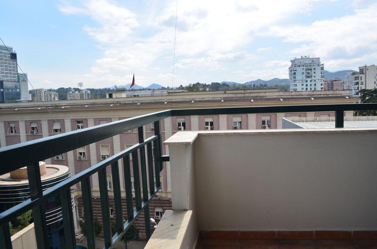 7 Rruga Donika Kastrioti, Tirane 1019
