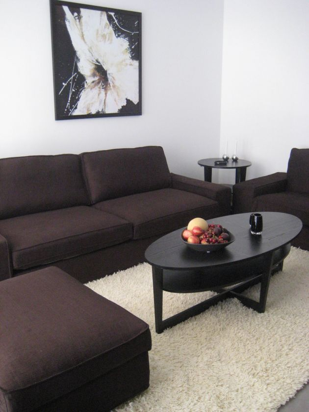 Modern Business  Apartment  in Tirana  for Rent.  Fully Service Apartment near Artificial lake of Tirana.