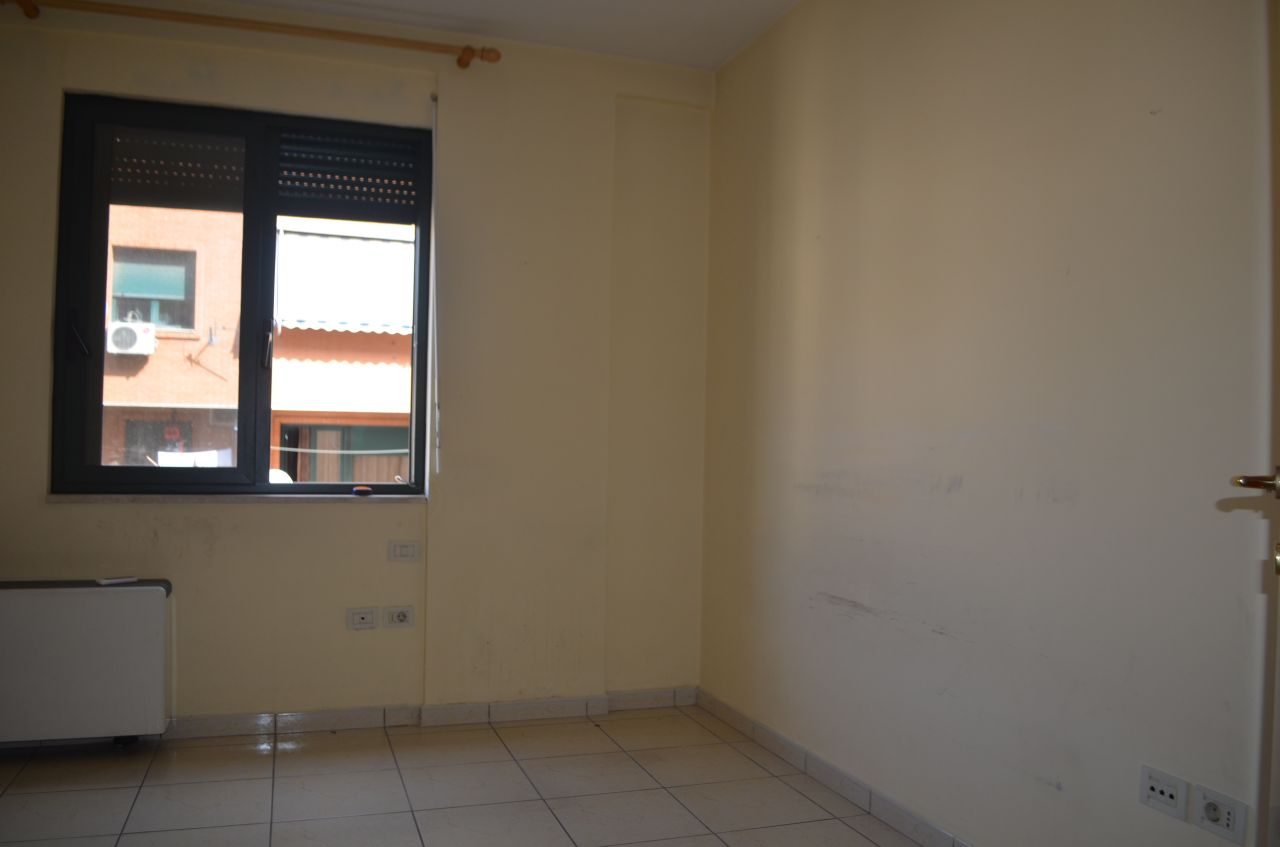 Office Space in Tirane in the heart of Blloku area .