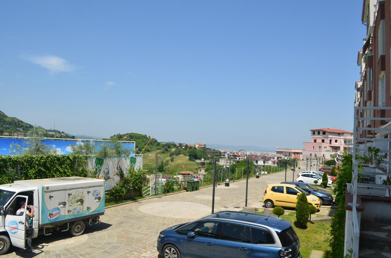 7 Rruga e Jasemineve, Kodra e Diellit, Tirane 1046