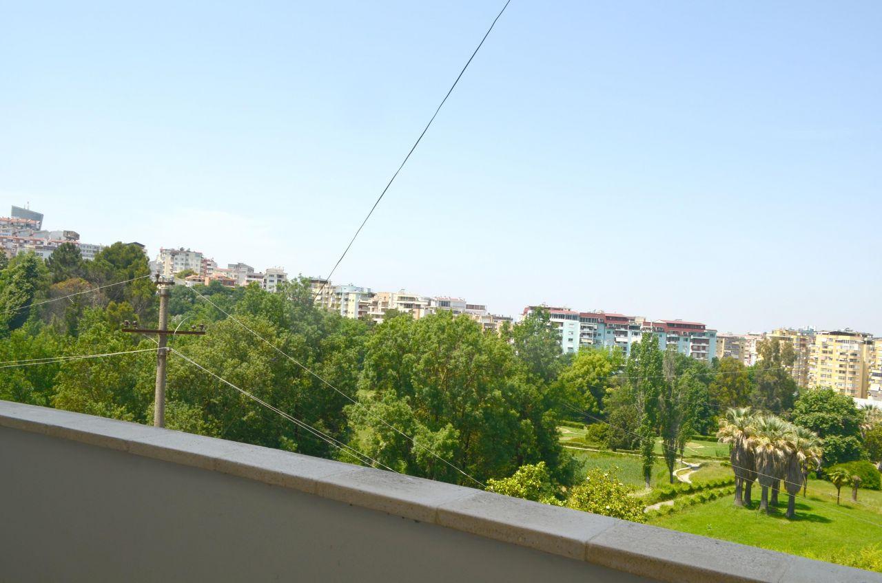 7 Rruga Selita e Vjeter, Tirane