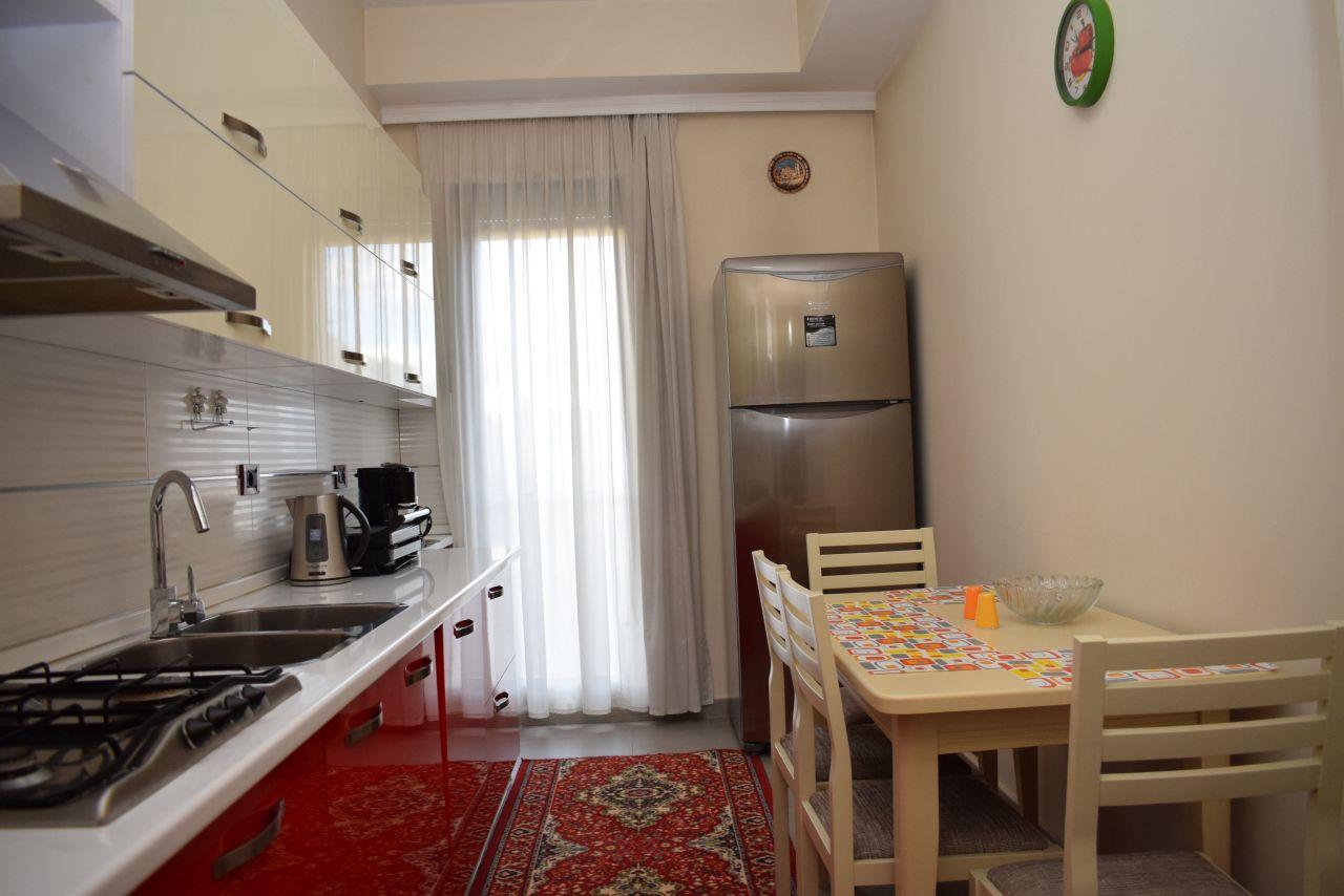 7 Rruga Ibrahim Rugova, Tirana 1019
