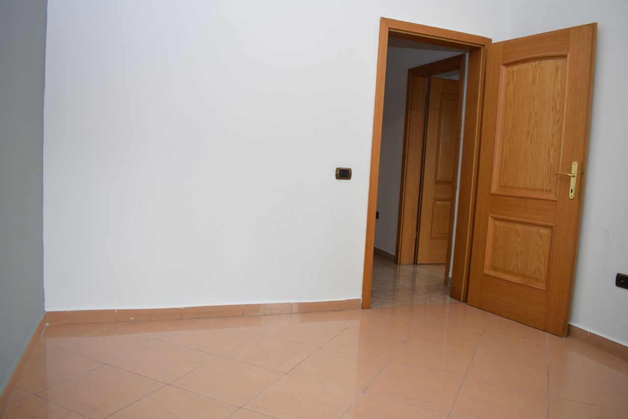 Office Apartment for rent in Tirana, at Blloku area